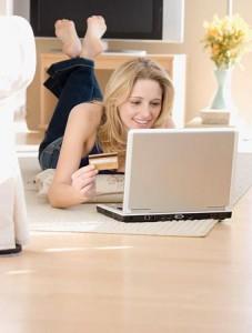 Актуальные проблемы зависимости от интернета