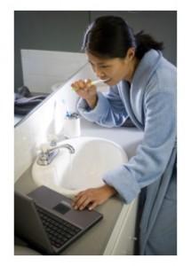 Лечение интернет-зависимости