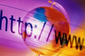 Американский психиатр предлагает признать интернет-зависимость болезнью