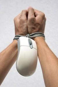 Психология интернет-зависимости